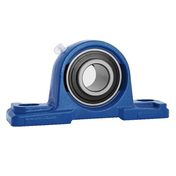 2.pillow block bearing