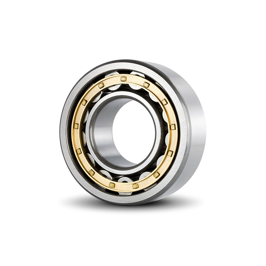 7-cylindrical-roller-bearing-