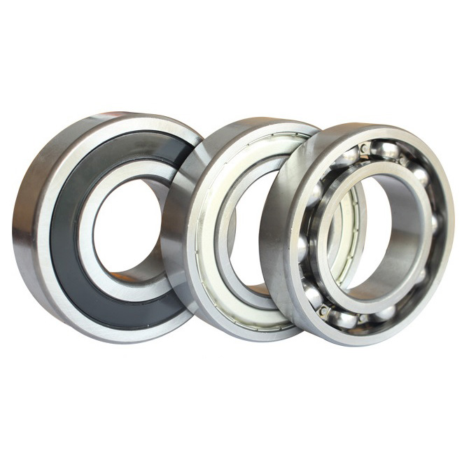 3 deep groove ball bearing (2)