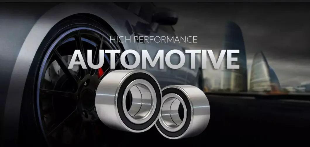 Wholesale-Price-Auto-Front-Wheel-Hub-Bearing-5172002000